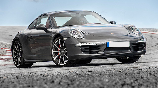 Albany Porsche Service and Repair | Adams Autoworx Albany